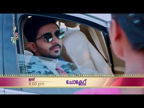 Chocolate - Promo   24th May 19   Surya TV - Online Malayalam Live