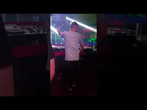 Dj Dash Berlin - Finale - Live At Spire In Houston