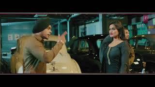 Suit Tera Kala Kala - Kamal Khan