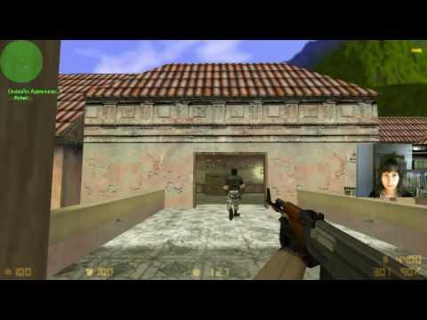 Стрелялки двоих друг друга Игры для мальчиков стрелялки танки Игра стрелялки друг против друга
