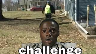 New Get Out Challenge  Compilation  #GETOUTCHALLENGE running compilation