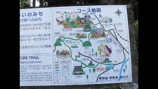 赤城神社と八幡宮・・白瀧神社と間違えて、迷い込む・・桐生/群馬