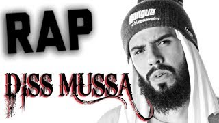 Video 🔴 RAP - DISS TRACK MUSSA (MUSSOUMANO) l Kêita Beats download MP3, 3GP, MP4, WEBM, AVI, FLV Agustus 2018