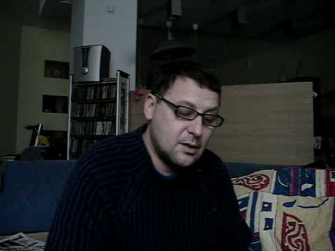 Seasonvar сериалы ТУТ, сезонвар и сеасонвар сериалы