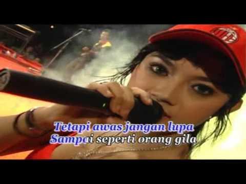 Ratna Antika - MUSIK DANGDUT - Live Om. Sakatto Probolinggo [Official karoke]