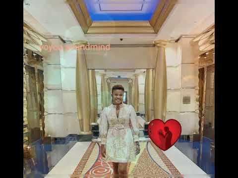 Download Angela Nwosu