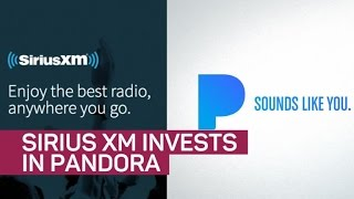 sirius xm invests 480 million in pandora