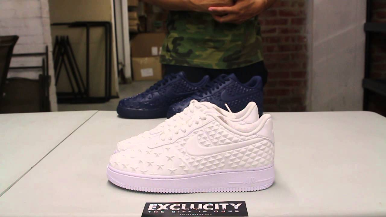 nike air force 1 lv8 white vtr