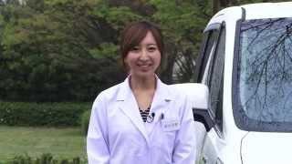 今回はアルファードのCVを担当した飯田里穂さんからとっておきのプレゼ...