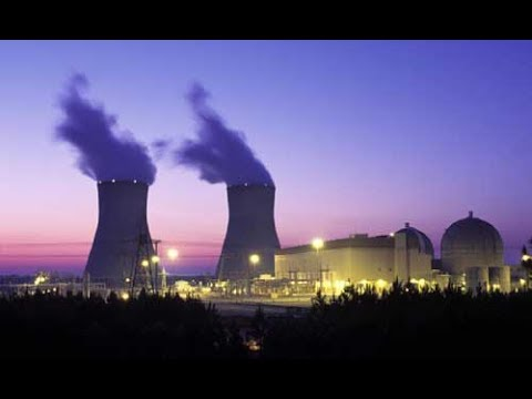 Nuclear Power Plant in Bangladesh (2.4 Gigawatt), Russia-Bangladesh construction by ROSATOM.