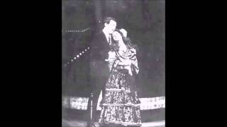 Caballito Criollo (Floro Ugarte) - Guido de Kehrig