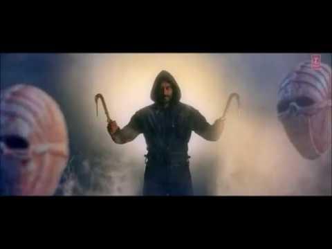 Bolo Har Har Har~ Shivaay (Dubst Remix)...