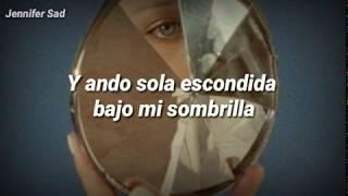 Indila - Parle à ta tête「Sub. Español」