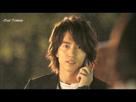田馥甄  (Hebe Tien)  - 小幸運 (Xiao Xing Yun) Lyrics : Ost.我的少女時代 (Our Times)
