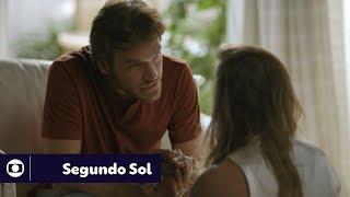 Baixar Segundo Sol: capítulo 8 da novela, terça, 22 de maio, na Globo.
