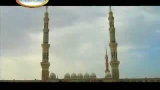 Nazam - Jo Sharare Shararat Ke Uthne Lage - RE: Anty ahmadiyya