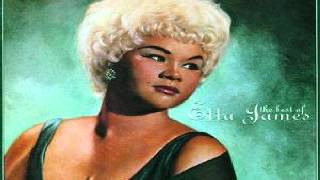 etta james i would rather go blind sixfingerz tribute remix