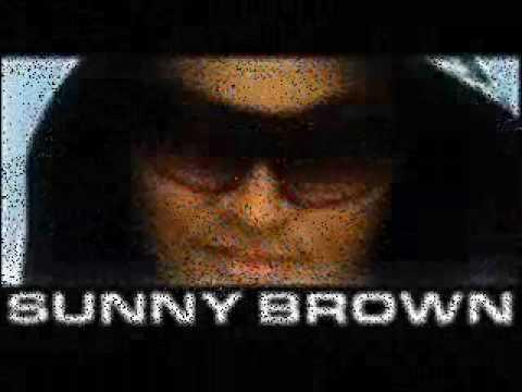 Bombay Bo - Lomaticc,Baba khan,Sunny brown & Dj G-soull (rmx)