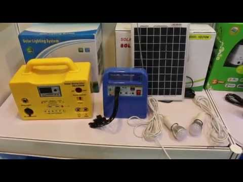 Heineer solar power systems for homes,minitype off grid system,pv system