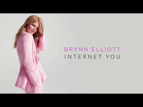 Brynn Elliott - Internet You (Official Audio)