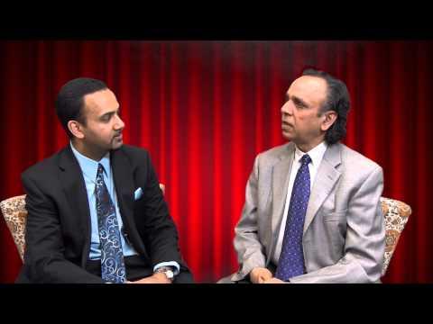 When is Headache an Emergency? Health Talk with Neurologist and Headache Expert Dr. Paul   Mathew