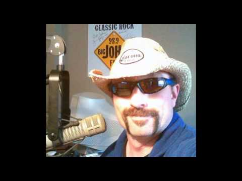 Fair deal for MBS Radio workers in Saint John