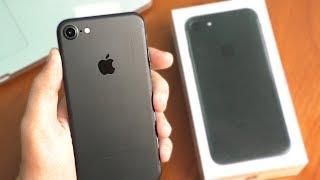 IPhone 7 с AliExpress за 11 000 рублей