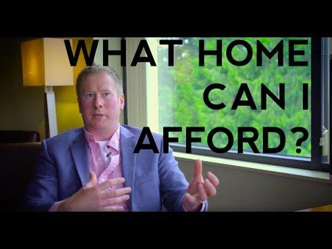 how-much-home-can-i-afford-|-portland-oregon-home-loan