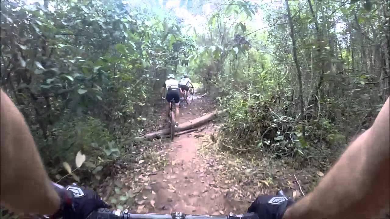 Circuito Xco : Reconhecimento circuito xco kalangasbikers parte de youtube
