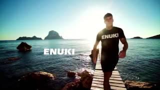 ENUKI LONDON | FASHION VIDEO