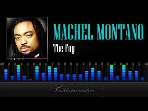 machel-montano-the-fog-soca-2013-riddimcracker-chunes