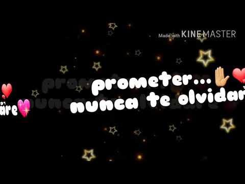 Amarte por mil años mas ~edit.videosconletra