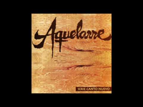 Aquelarre / Aquelarre / Album Completo