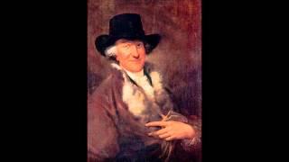 W.F. Bach Harpsichord Concertos, Richard Egarr