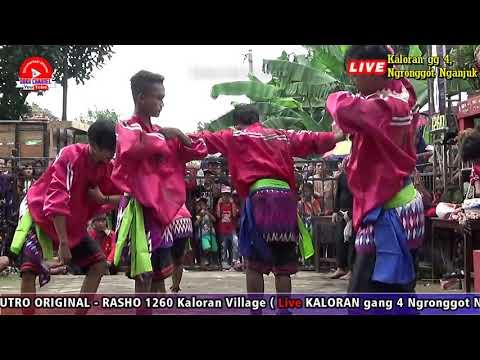 Lagu Baru - Janji Riko Welas Sampek Mati - WIJOYO PUTRO ORIGINAL_Voc Djhosua & Ika