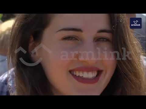 В Химках открылась новая армянская часовня