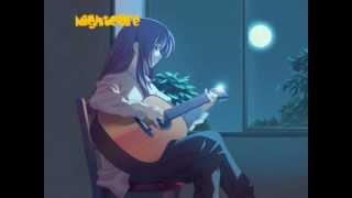 Nightcore - Nichts von alledem