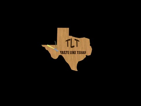 Taste Like Texas - Houston Chronicle Culinary Stars