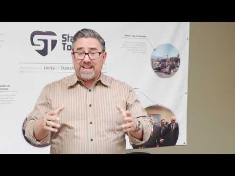 Evangelical & Mormon Student Dialogue Program