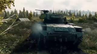 как world of tanks заработать много опыта