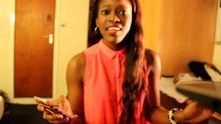 Banky W - Yes/ NO (Cover by Itunu Pepper)