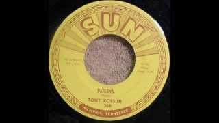 Tony Rossini - Darlena