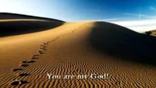 ALLAH Svemoguci - Ahmed Bukhatir-Allah Almighty