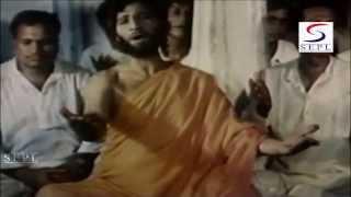 Shyam Tere Kitne Naam - Aarti Mukherji @ Shyam Tere Kitne Naam - Bharat Bhushan, Sarika, Sachin