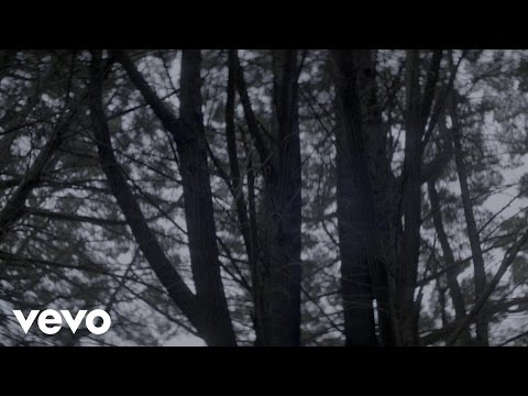 Karnivool - We Are