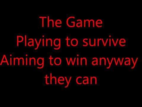 Jurassic 5 - The game lyrics
