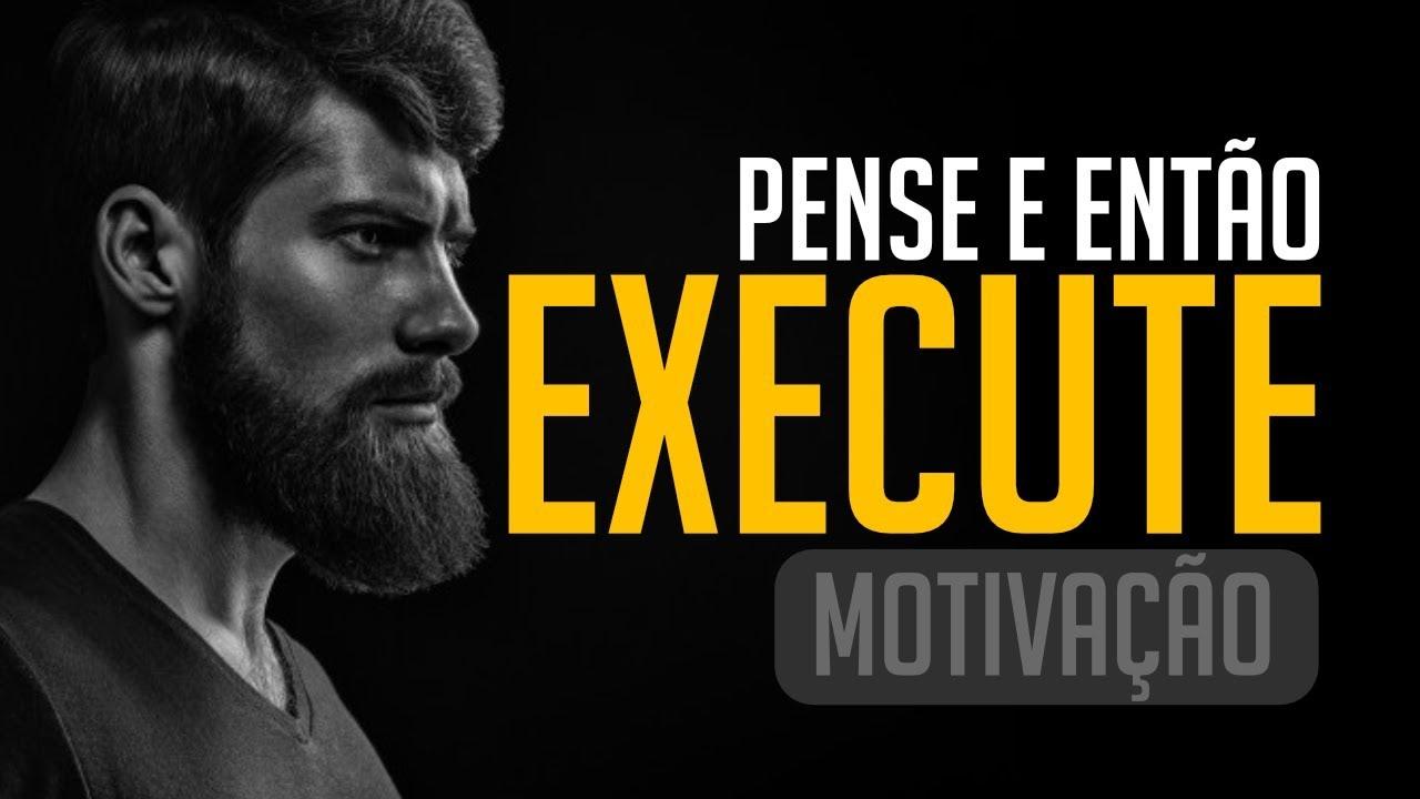 Vídeo Motivacional: VEJA COMO VENCER A PREGUIÇA! VÍDEO MOTIVACIONAL