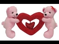 Happy Teddy Bear Day My Friend,Teddy For You,I Love You,Wishes,Greetings,Sms,Saying,Wallpapers