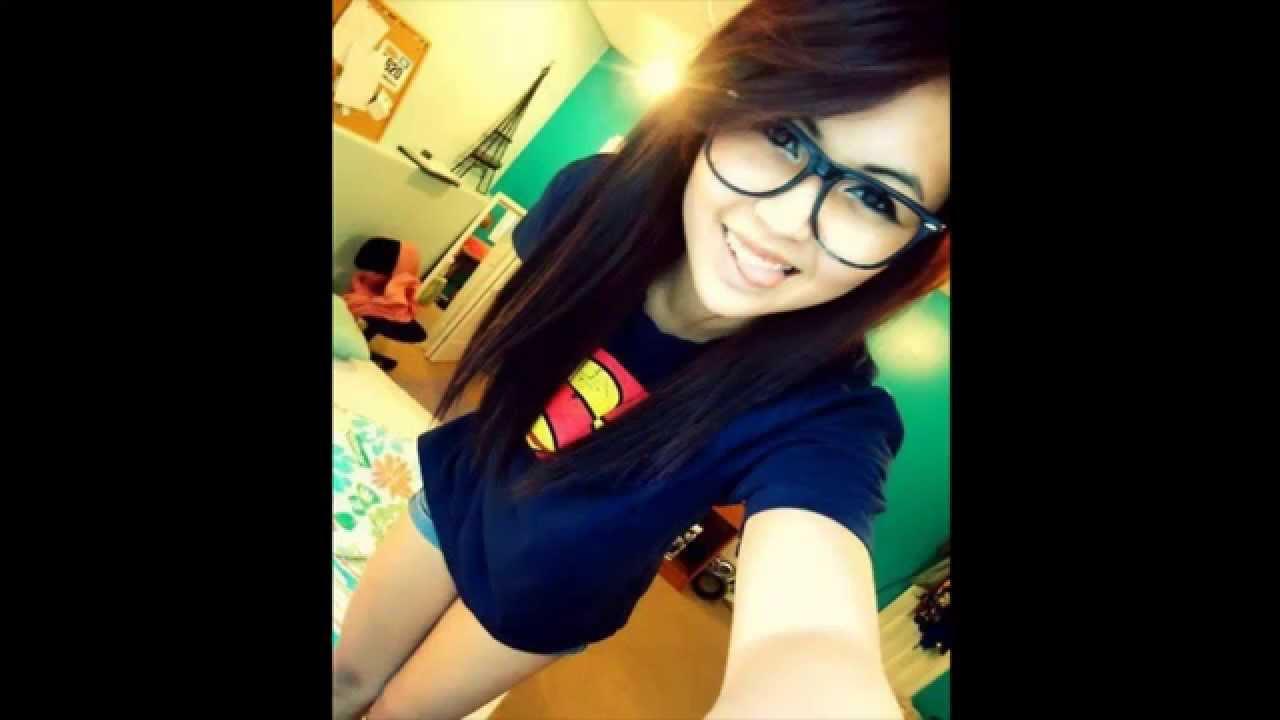 t chica geek