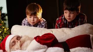 진짜 광고 없는 캐롤, 잔잔한 캐롤, 재즈 캐롤, 크리스마스에 듣기 좋은 팝송, 겨울에 듣기 좋은 팝송, 크리스마스 캐롤 모음